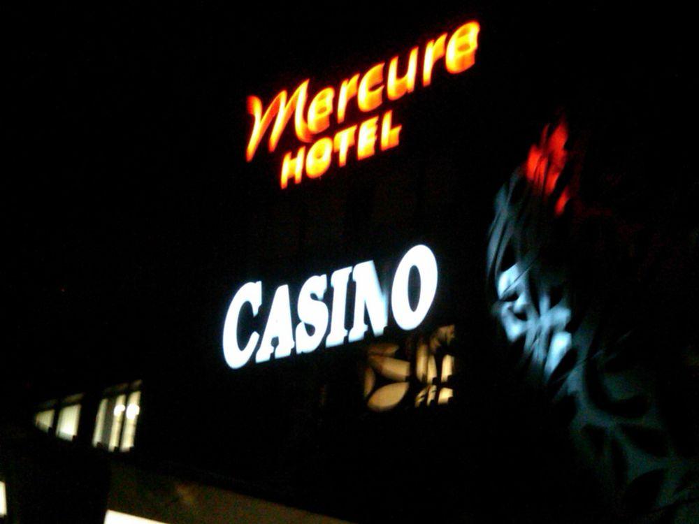 casino bregenz jobs