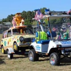 D & D Towing >> D D Towing Towing 205 N Highway 99w Dundee Or