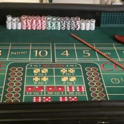 Haluan kaikki pokering