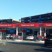Avis Car Rental Philadelphia Pa
