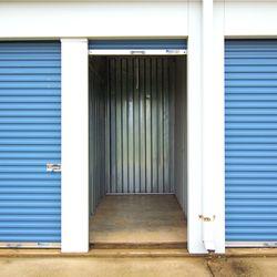 Beautiful Photo Of Prime Storage Group   Champaign, IL, United States ...