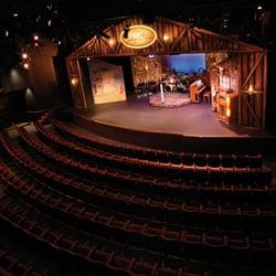 cajon Adult theatre el