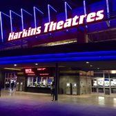 Harkins Park West 14 Showtimes & Tickets - 85345 Movie ...