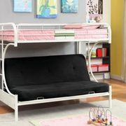7 Day Furniture Mattress Store 137 Photos 16 Reviews