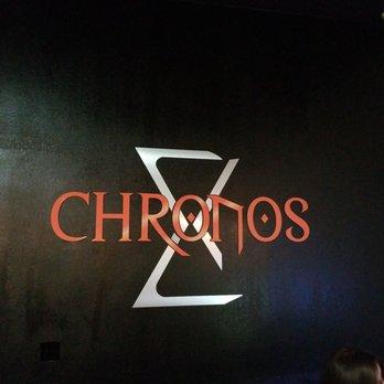 Chronos Escape Room 121 Photos Amp 213 Reviews Escape