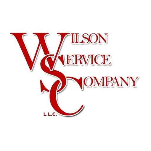 Wilson Service Company: 15907 Smithey Dr, Haymarket, VA