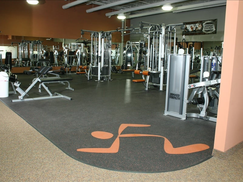 24 Hour Gym Locator : Hour fitness rogers mn collectionsgala