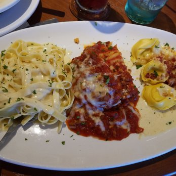 Olive Garden Italian Restaurant 31 Photos 64 Reviews Italian 439 Boston Post Rd Orange