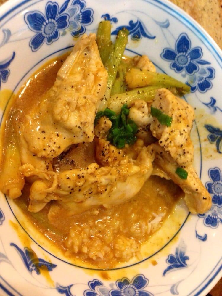 Tan dinh 174 foto cucina vietnamita gretna gretna for Cucina vietnamita