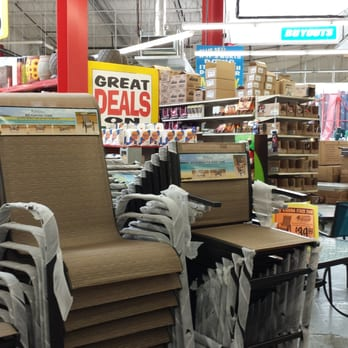 Photo Of Ollie S Bargain Outlet Jessup Md United States