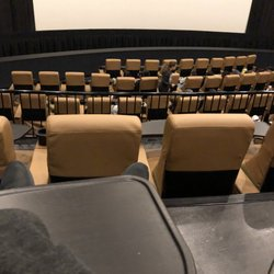 Studio Movie Grill 93 Photos 175 Reviews Cinema 8200 3rd St Downey Ca Restaurant Phone Number Yelp