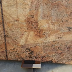 Photo Of San Fernando Marble Granite Inc Pacoima Ca United States