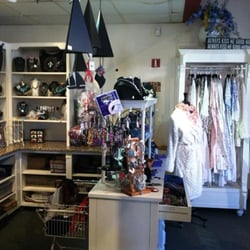 Photo Of Attrezzi Fine Kitchen Accessories   Portsmouth, NH, United States