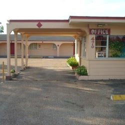 Photo Of Star Motel Sealy Tx United States