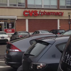 cvs pharmacy 29 reviews drugstores 61 188th st fresh meadows