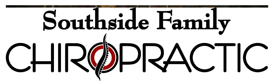 Southside Family Chiropractic: 3333 Irvin Cobb Dr, Paducah, KY