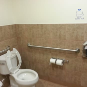 Photo of Magic Restroom Cafe - City of Industry, CA, United States. Actual