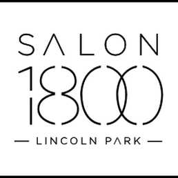 Salon 1800 52 photos 274 reviews hairdressers 1133 for 1800 salon chicago