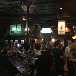 irish-nightlife-bars-nude