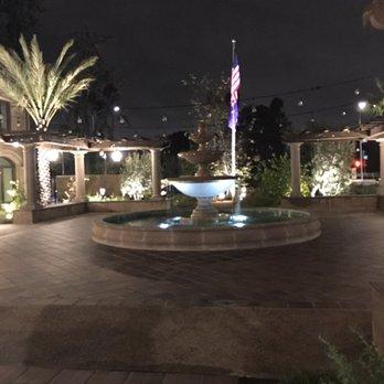photo of hilton garden inn san diego old town san diego ca united - Hilton Garden Inn San Diego