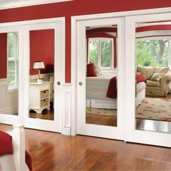 Captivating Photo Of Interior Door U0026 Closet Company   San Diego, CA, United States Photo