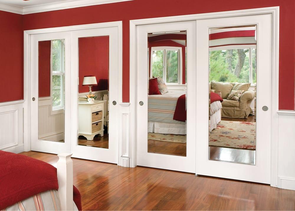 Interior Door Closet Company 29 Photos 12 Reviews Door Sales Installation 7922 Miramar