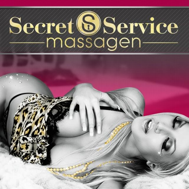 Secret Service Massage in Frankfurt - Yelp