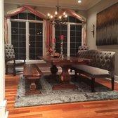 Amazing Photo Of Slipcover Plus Upholstery U0026 Fabric Store   Oak Park, IL, United  States