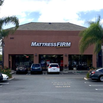 photo of mattress firm mission valley san diego ca united states - Mattress Firm Reviews