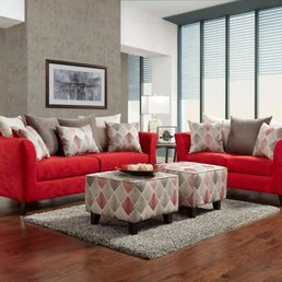 Exceptionnel Photo Of Smartway Furniture   Houston, TX, United States