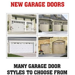 Photo Of Cleveland Garage Door Repair   Cleveland, OH, United States. Many  New