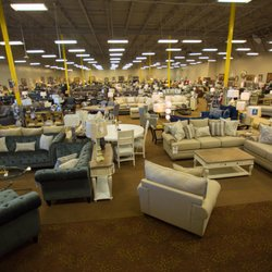 National Furniture Liquidators Albuquerque 13 Photos Furniture
