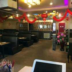 Jade Garden Chinese Restaurant Order Food Online 29 Photos 59 Reviews Chinese 1207