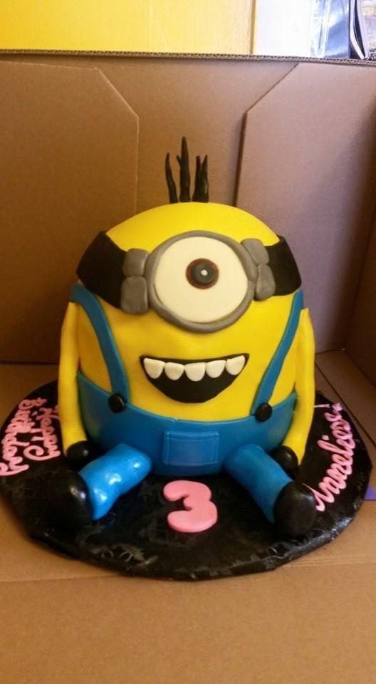 Cake Shotts: 1574 State Rte 1042, Dayton, PA