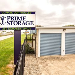 Merveilleux Photo Of Prime Storage   Champaign, IL, United States