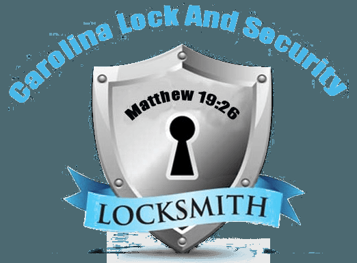 Carolina Lock and Security: Raeford, NC