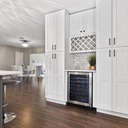 Photo Of My Kitchen Design EXPO   Orlando, FL, United States