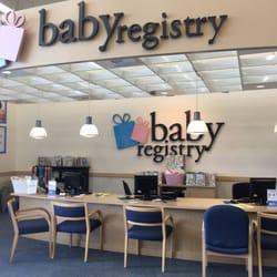 Photo Of Buy Buy Baby   Rochester, NY, United States ...