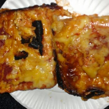 Image result for cebula's pizza