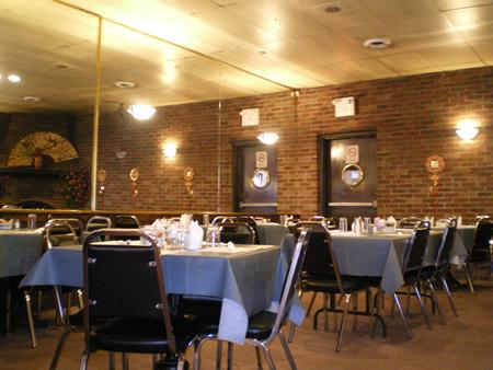 Win fortune chinese 840 notre dame avenue sudbury on for Asian cuisine sudbury