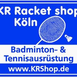 köln badminton