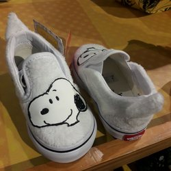 Photo Of Van S Tennis Shoes Torrance Ca United States So Cute