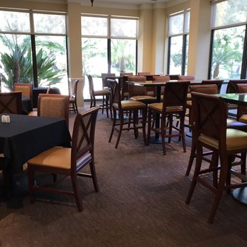 photo of hilton garden inn san diego del mar san diego ca united - Hilton Garden Inn San Diego Del Mar
