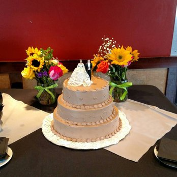 Henion Bakery Cakes