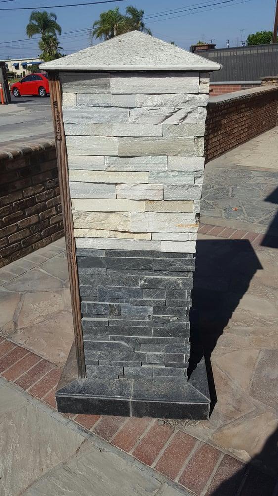 Resource Building Materials Stanton Ca