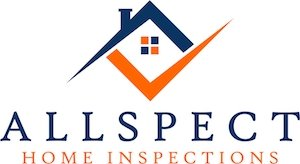 Allspect Home Inspections: Lookout Mountain, GA