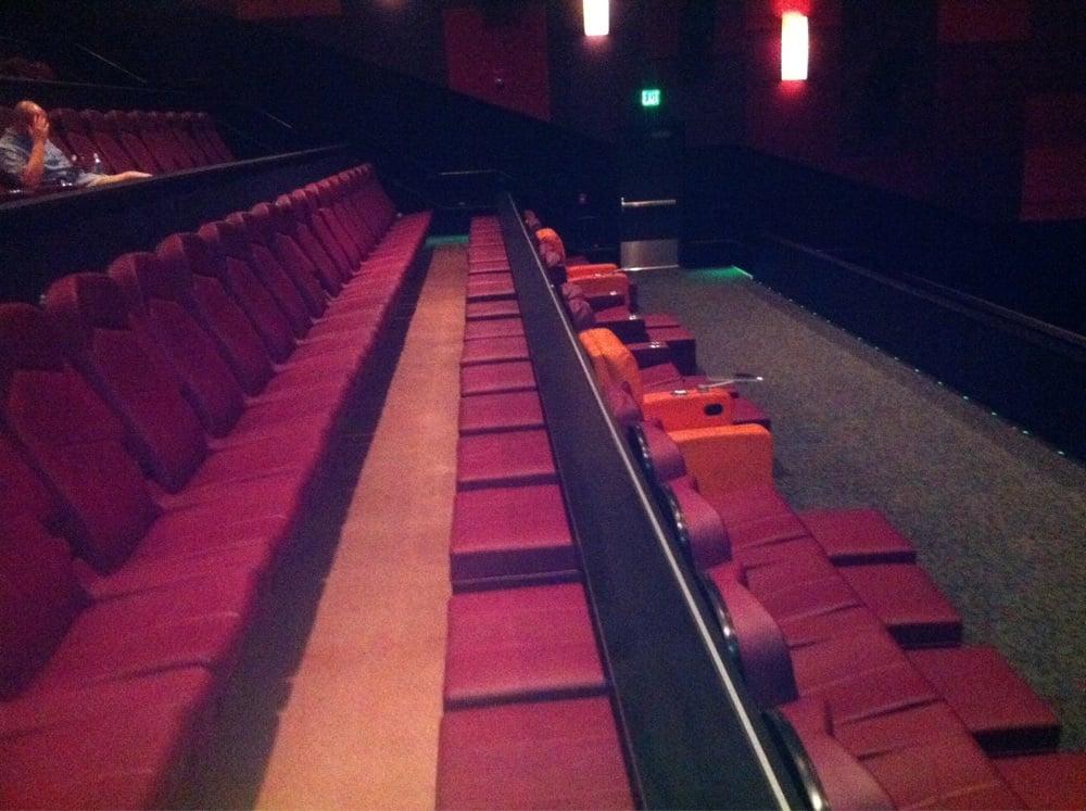 Living Room Theater At Cinetopia Progress Ridge 14