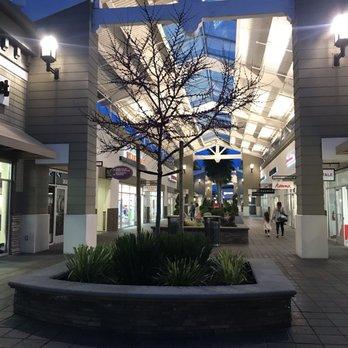dbc54ec03f San Francisco Premium Outlets - 818 Photos   1115 Reviews - Outlet ...