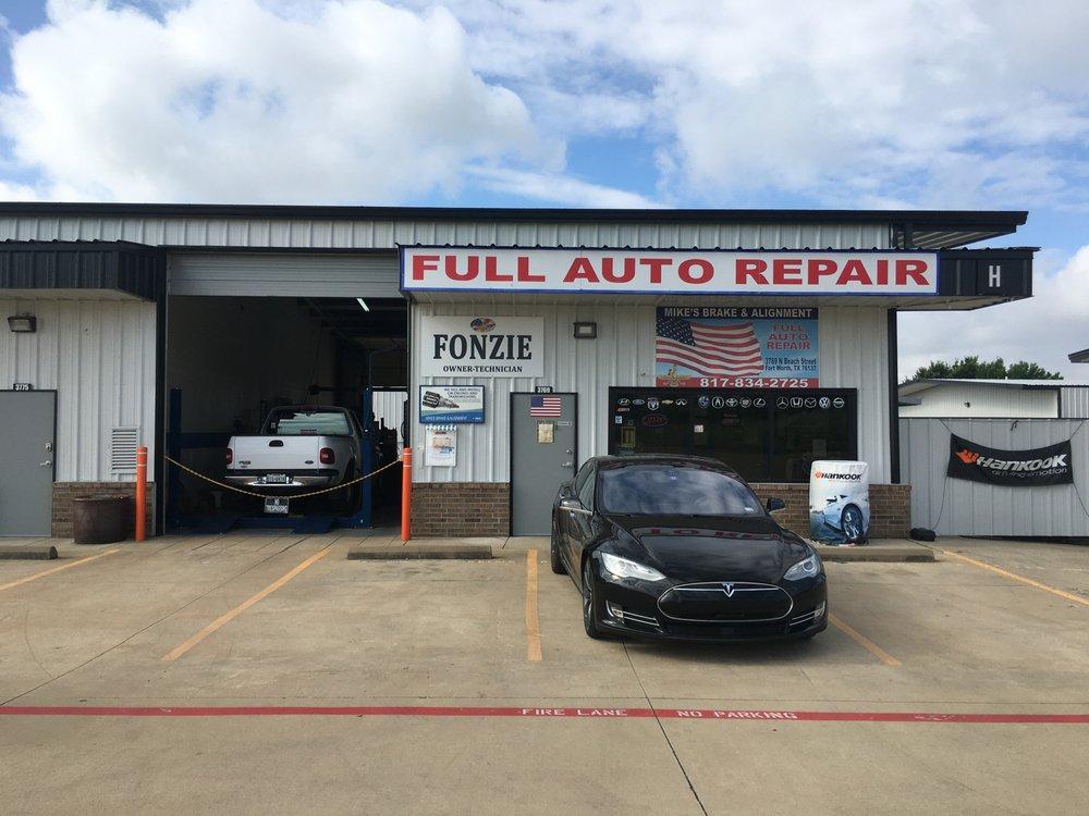 o - Shop Cheap Tires Haltom City Texas