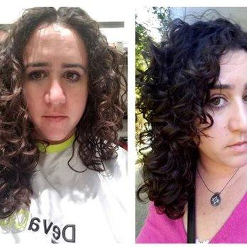 Curls La 23 Reviews Hair Stylists 900 E 1st St Arts District